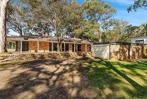 6 Roscommon Road, Arcadia, NSW 2159