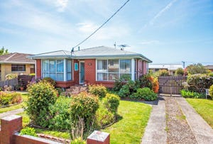 166 Nicholls Street, Devonport, Tas 7310
