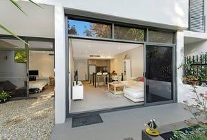 1005/288 Burns Bay Road, Lane Cove, NSW 2066