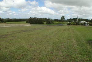 Lot 1, 152 Bengtson Road, River Heads, Qld 4655