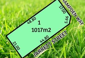 1 Jarrett Street, Strathalbyn, SA 5255