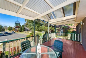 34 Seidel Avenue, Picnic Point, NSW 2213