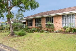 4/40 Lyndhurst Drive, Bomaderry, NSW 2541