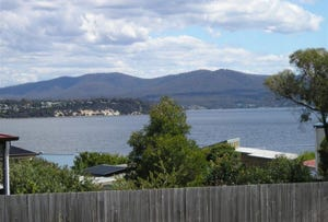 6 Cannell Place, Akaroa, Tas 7216
