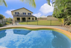 15 Leon Place, Coral Cove, Qld 4670