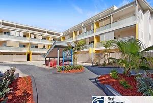 24/46 Mulgoa Road, Penrith, NSW 2750