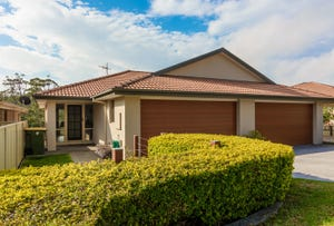 1/6 Jupiter Crescent, Port Macquarie, NSW 2444