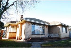 246 Gulpha Street, North Albury, NSW 2640