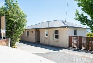 20 Fort Street, Riverside, Tas 7250