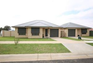 71-73 Banjo Paterson Avenue, Mudgee, NSW 2850