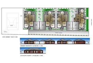 1-5/977 Fifteenth Street, Mildura, Vic 3500