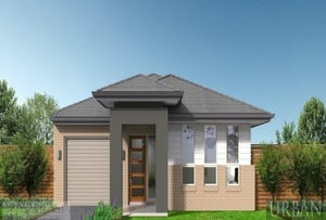 Lot 1 The Gables, Box Hill, NSW 2765