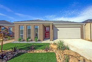 33 Morgan Crescent, Werribee, Vic 3030