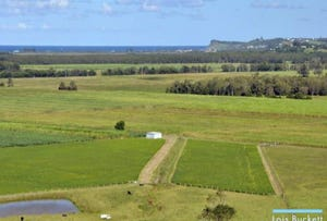 Lot 6 Newrybar Valley, Newrybar, NSW 2479
