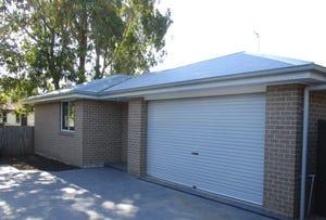 44a Ulster Avenue, Warilla, NSW 2528