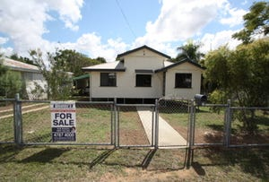 77 Mary Street, Charters Towers, Qld 4820