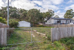 208 Carlton River Road, Carlton, Tas 7173