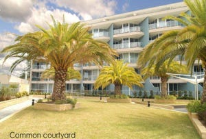 303/910 PITTWATER ROAD, Dee Why, NSW 2099