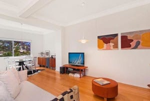 2/532 New South Head Road, Double Bay, NSW 2028