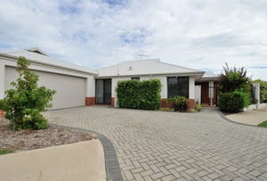 2/36 Epsilon Drive, Rockingham, WA 6168