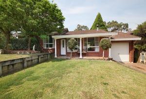 48 Douglas Street, Springwood, NSW 2777