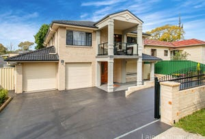 127 Stephen Street, Blacktown, NSW 2148