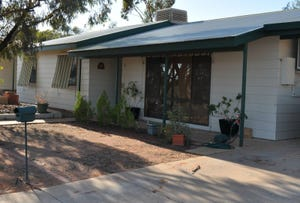 84 AXEHEAD ROAD, Roxby Downs, SA 5725