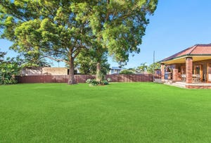 15 Kinsel Grove, Bexley, NSW 2207
