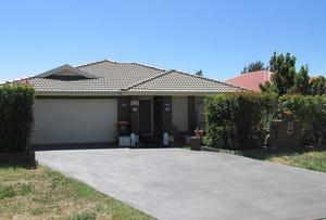 28B Fernleigh Avenue, Aberglasslyn, NSW 2320