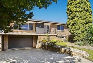 1 Avondale St, Wauchope, NSW 2446