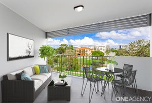 9/11 Creek Street, Redcliffe, Qld 4020