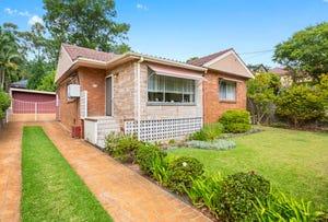 46 Victoria Avenue, Chatswood, NSW 2067
