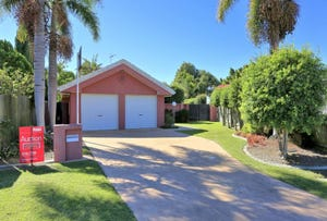 15 Broadwater Close, Bargara, Qld 4670