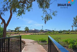 Lot 127 Warnangarri Lane, Cable Beach, WA 6726