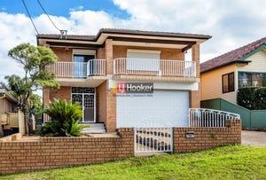 53 Armitree Street, Kingsgrove, NSW 2208