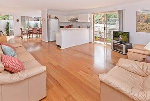 13a Monserra Road, Allambie Heights, NSW 2100
