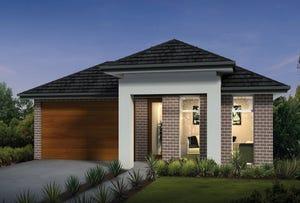 Lot 1077 ., Jordan Springs, NSW 2747