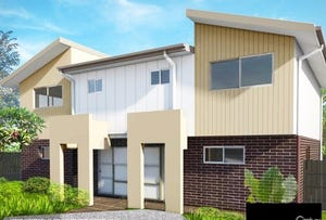 Townhouses/56-58 Petersen Road, Morayfield, Qld 4506