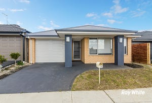 115 Everlasting Boulevard, Cranbourne West, Vic 3977