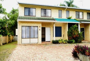 1/53 Trevally St, Tin Can Bay, Qld 4580