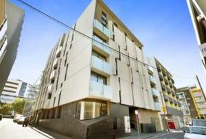 506/6-8 High Street, North Melbourne, Vic 3051