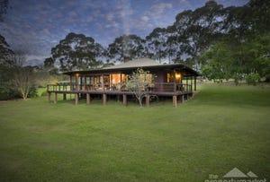 176 Forest Road, Kulnura, NSW 2250