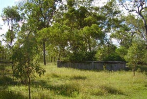 Lot 2  Korenan Road, Colosseum, Qld 4677