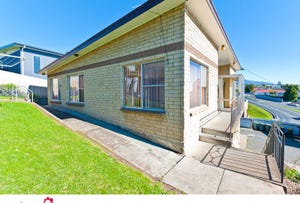 2/2A First Avenue, West Moonah, Tas 7009