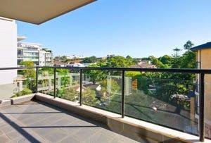 2603/32-36 Orara Street, Waitara, NSW 2077