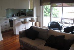 4/76 Lenthall Street, Kensington, NSW 2033