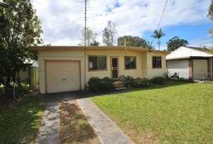 43 Chelmsford Road, Charmhaven, NSW 2263
