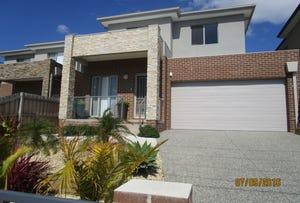 31A Angus Drive, Glen Waverley, Vic 3150