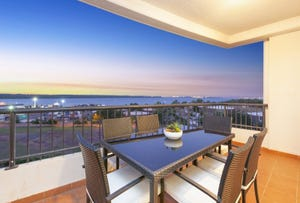 23/24 Harry Chan Avenue, Darwin, NT 0800