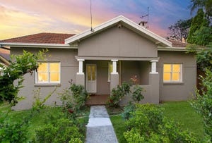 4 Hillmont Avenue, Thornleigh, NSW 2120
